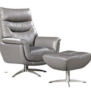 כורסא CH6202