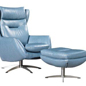 כורסא CH6226