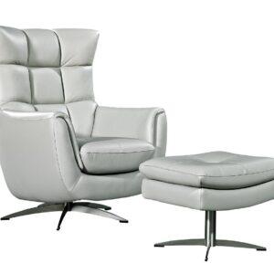 כורסא CH6232