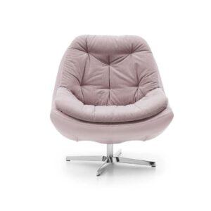 כורסא DIM