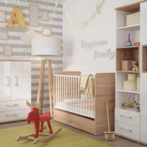 חדר ילדים Amazon