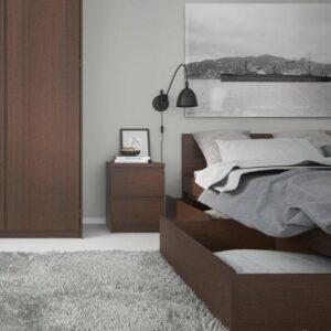 חדר שינה Pello