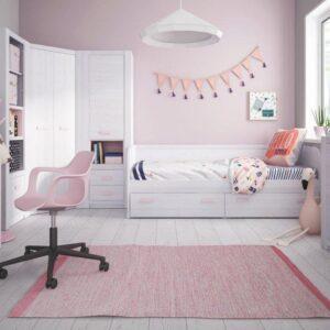 חדר ילדים Lilo