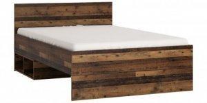 מיטת שינה NUBI NUBZ01