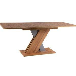 Обеденный стол Exel