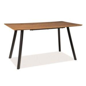 שולחן אוכל Mano