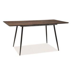 שולחן אוכל Adam