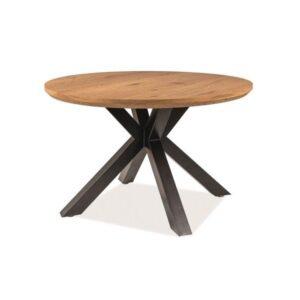Обеденный стол RITMO