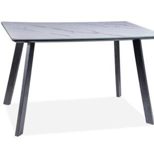 שולחן אוכל קרמיקה Cassino II Ceramic