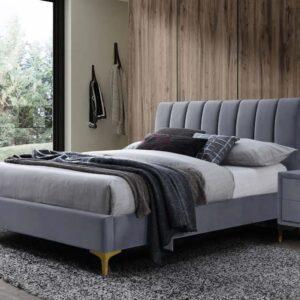 מיטת שינה Mirage Velvet