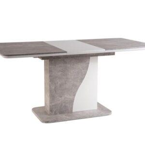 שולחן אוכל Sirius2