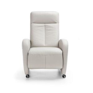 כורסא TOM