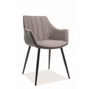 כיסא BRUNO