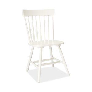 כיסא אלרו