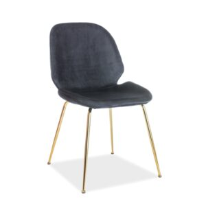 כיסא ADRIEN