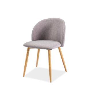 כיסא ERIN