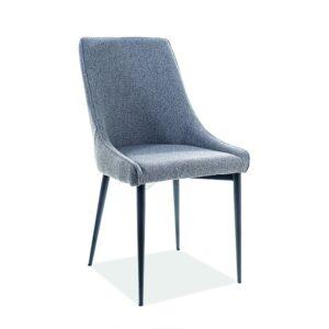 כיסא ANIKA
