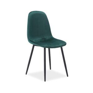 כיסא FOX