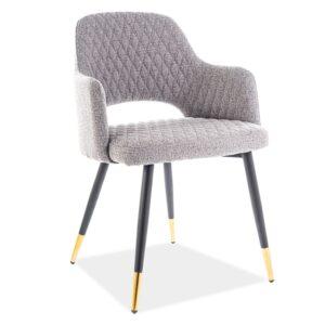 כיסא FRANCO