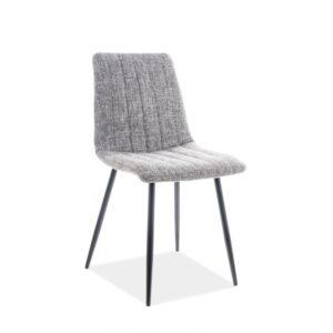 כיסא ALAN