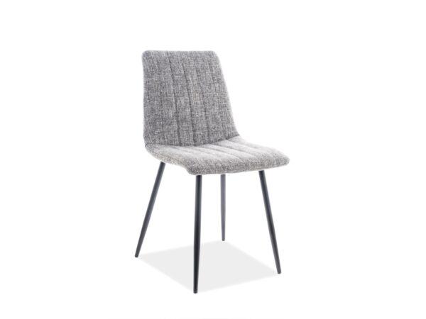 כיסא ZOOM