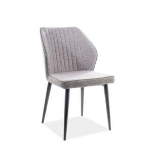 כיסא בד APOLLO