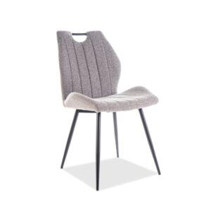 כיסא ARCO
