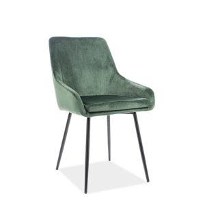 כיסא ALBI