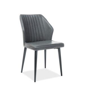 כיסא APOLLO