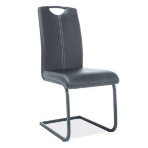 כיסא H 148