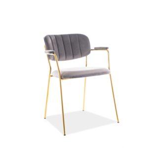 כיסא CARLO 2