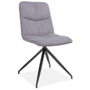 כיסא ALEX
