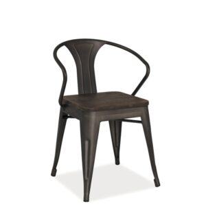 כיסא ALVA