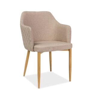 כיסא ASTOR