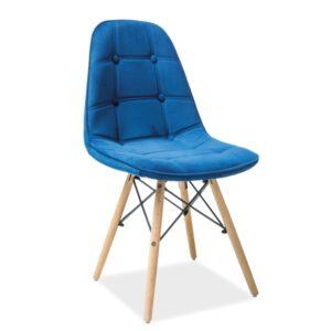 כיסא AXEL III