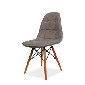 כיסא AXEL II