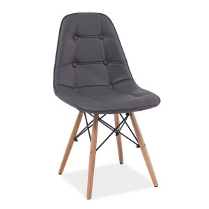 כיסא COLIN B