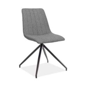 כיסא ALAN 2