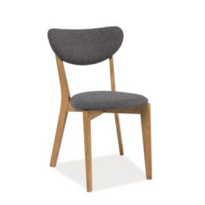 כיסא ANDRE
