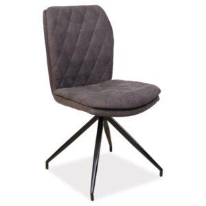 כיסא BORNEO