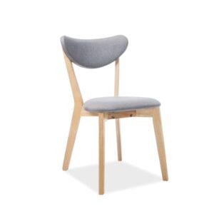כיסא ברנדו
