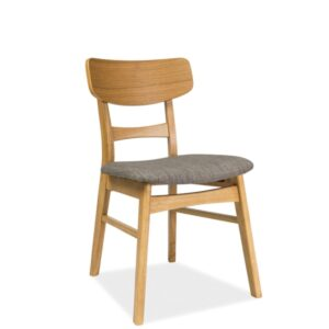 כיסא CD 61