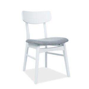 כיסא CD 62