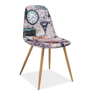 כיסא CITI