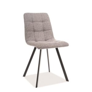 כיסא CLIP