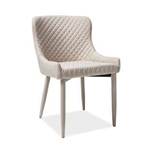 כיסא COLIN