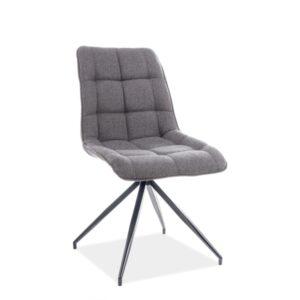 כיסא CHIC 2