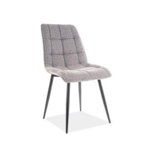 כיסא CHIC