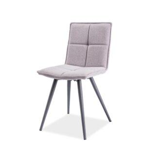 כיסא DARIO