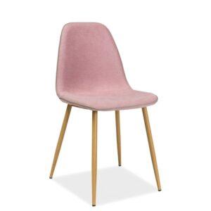 כיסא DUAL